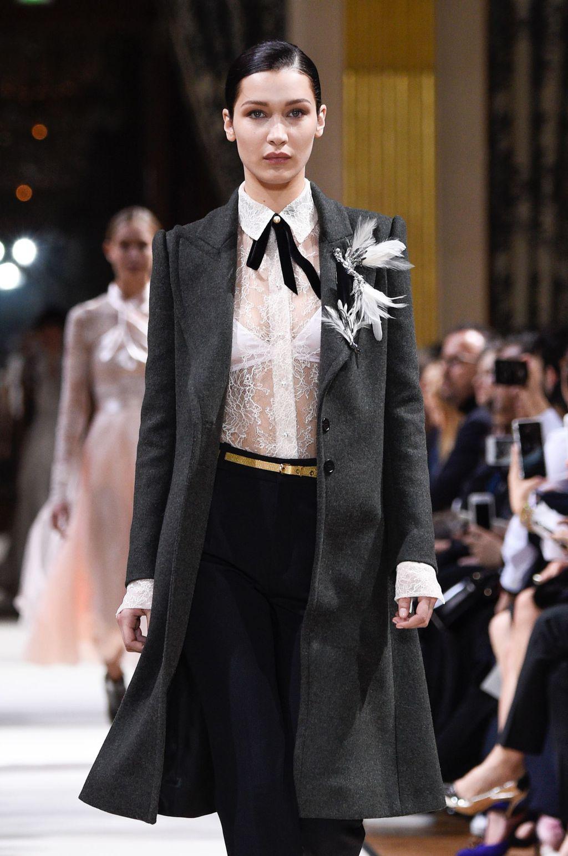 Le-defile-Lanvin-a-la-Fashion-Week-de-Paris_width1024.jpg