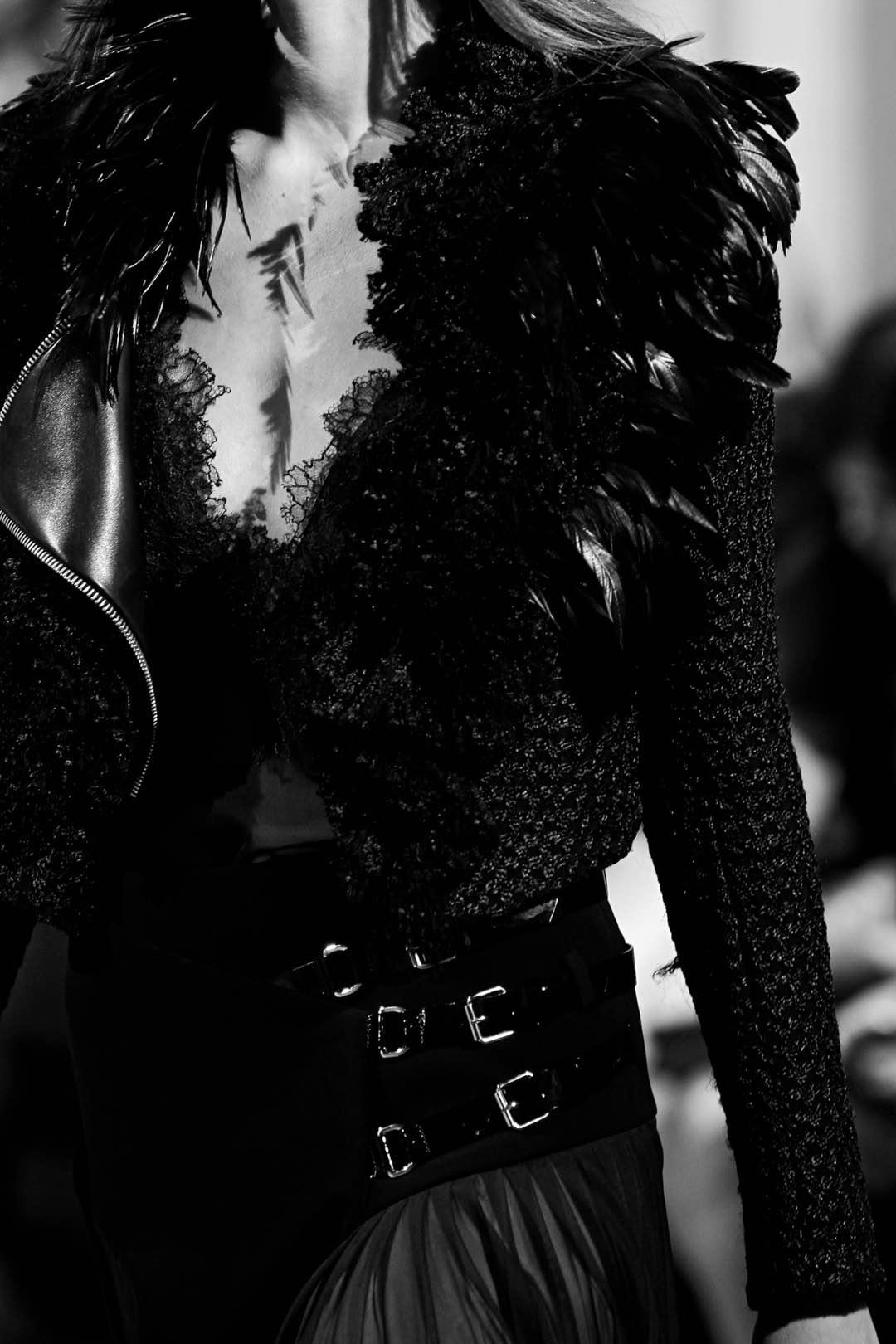 Bouchra Jarrar - BJ pour Lanvin - First Show-3.jpg