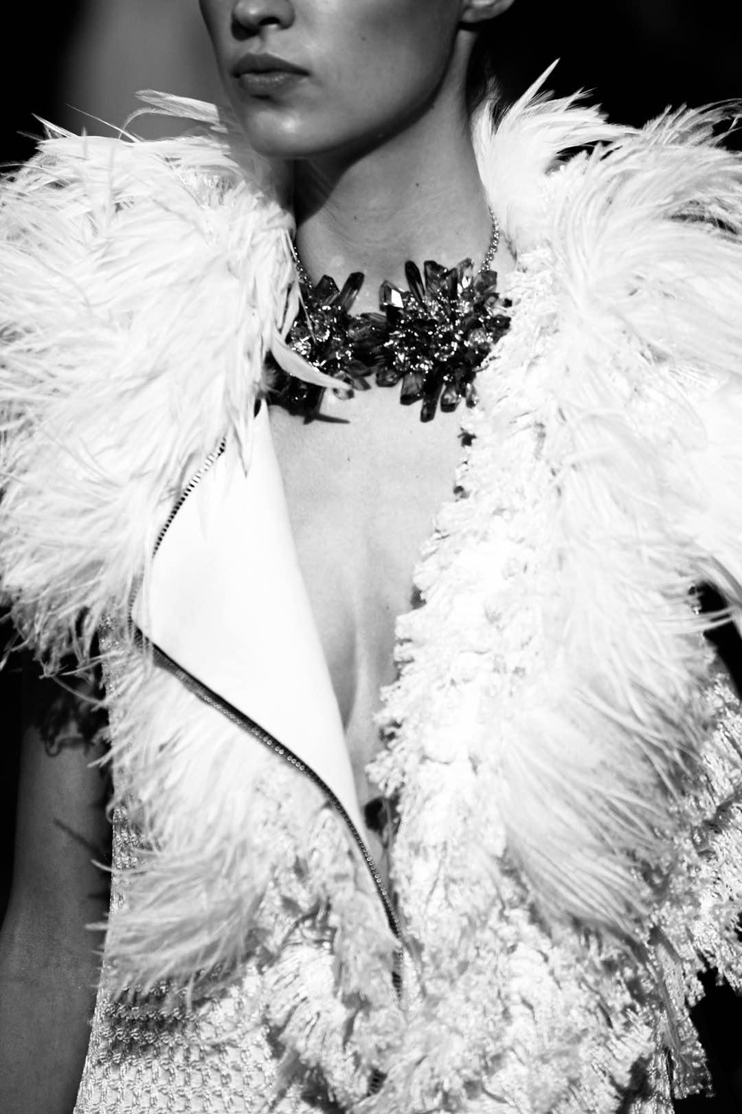 Bouchra Jarrar - BJ pour Lanvin - First Show-18.jpg