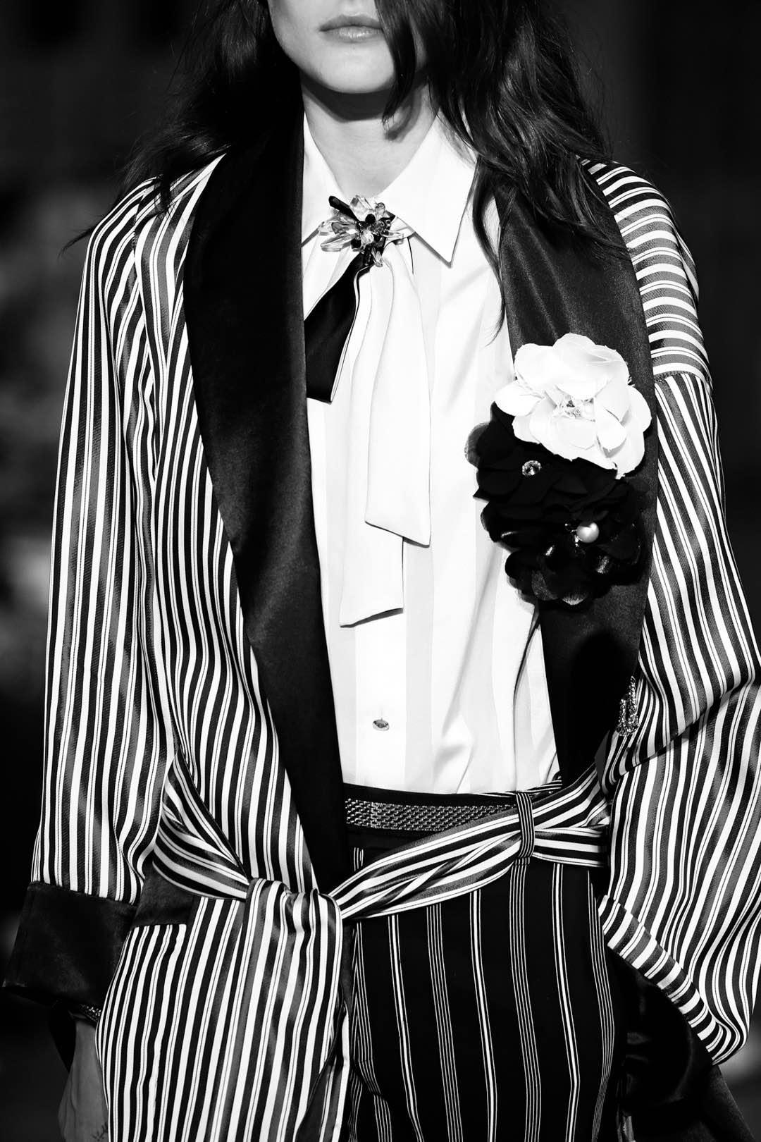 Bouchra Jarrar - BJ pour Lanvin - First Show-35.jpg