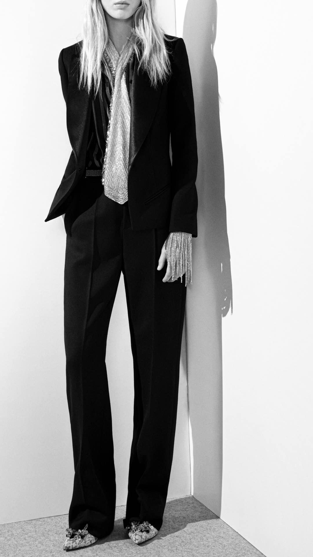 Bouchra Jarrar - BJ pour Lanvin - First Show-61.jpg
