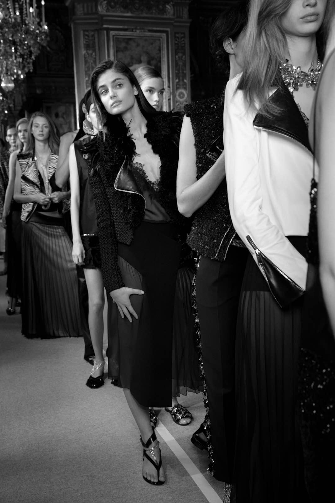 Bouchra Jarrar - BJ pour Lanvin - First Show-65.jpg