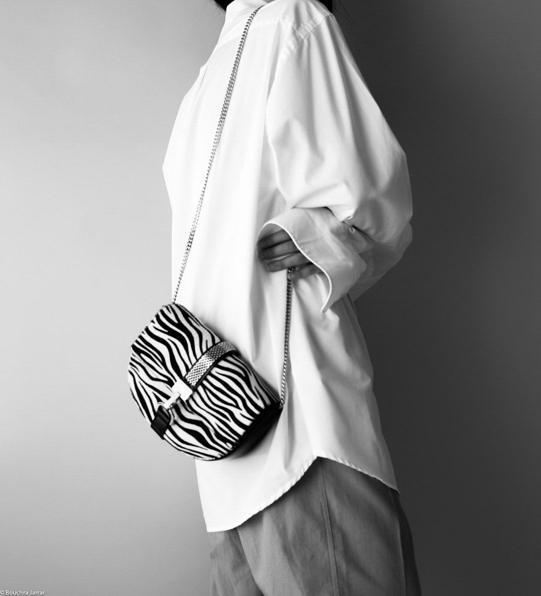 Bouchra Jarrar - BJ pour Lanvin - Edito-5.jpg