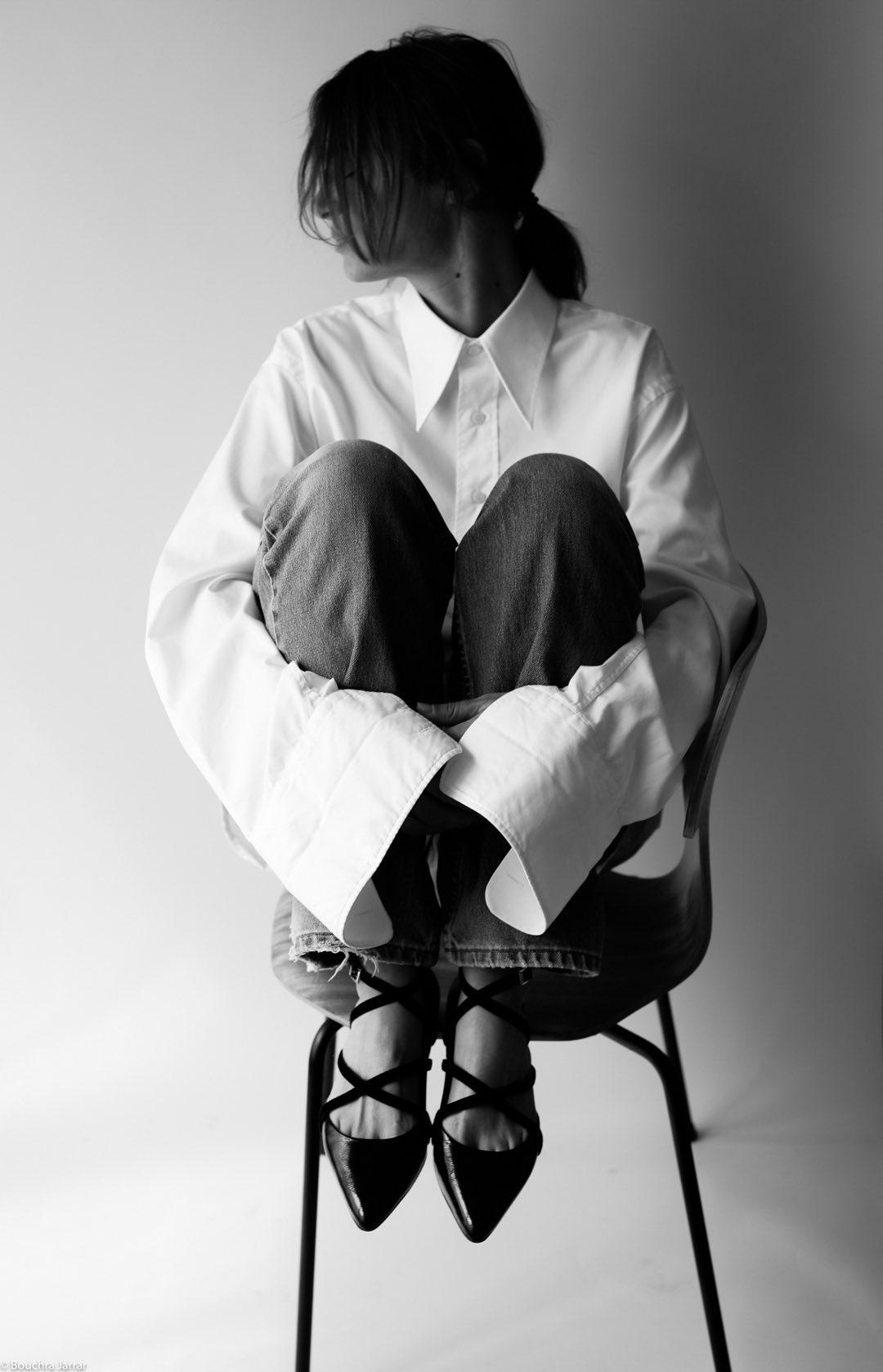 Bouchra Jarrar - BJ pour Lanvin - Edito-26.jpg