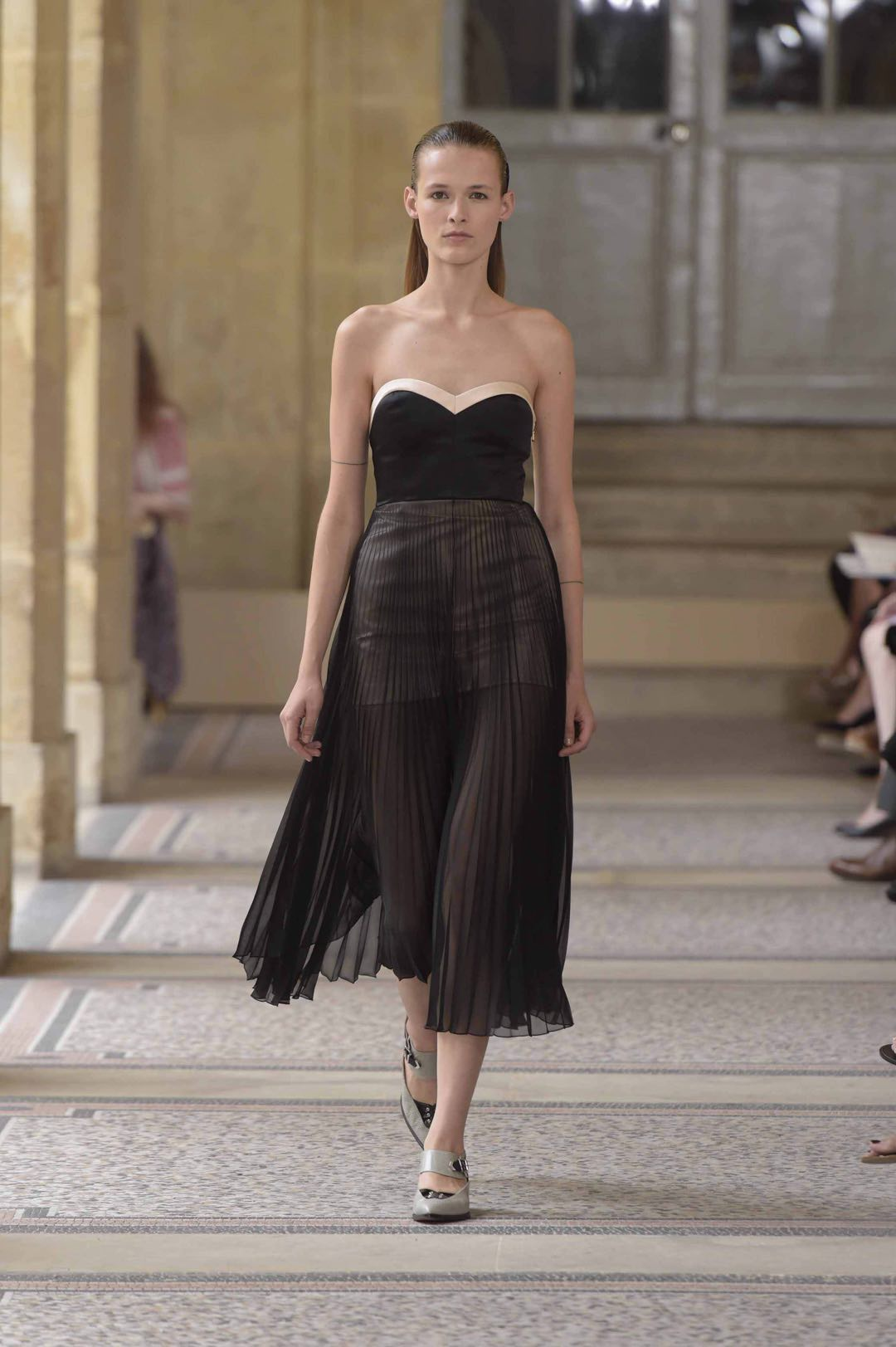Bouchra Jarrar - Collections - X-15.jpg