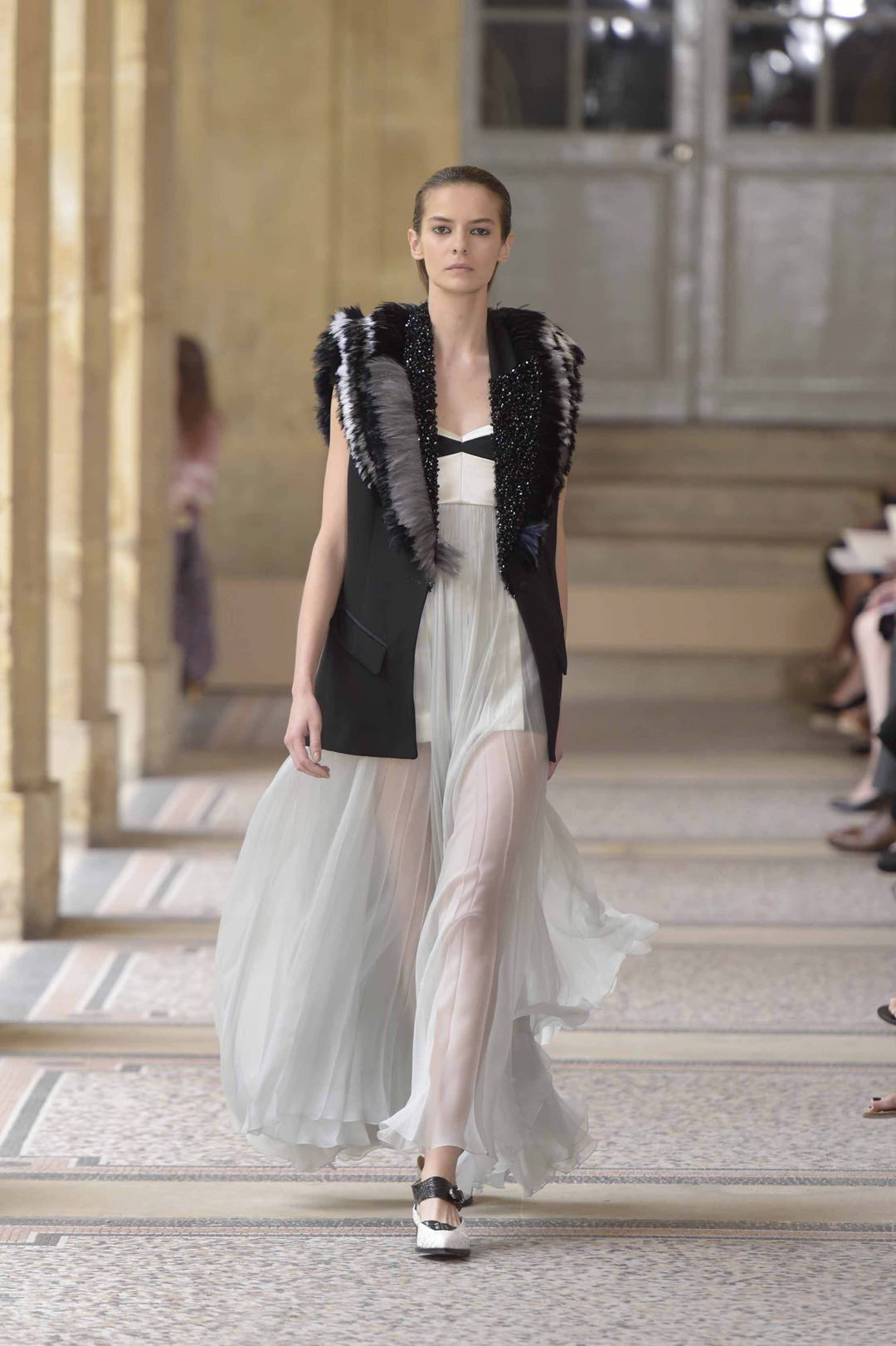Bouchra Jarrar - Collections - X-16.jpg