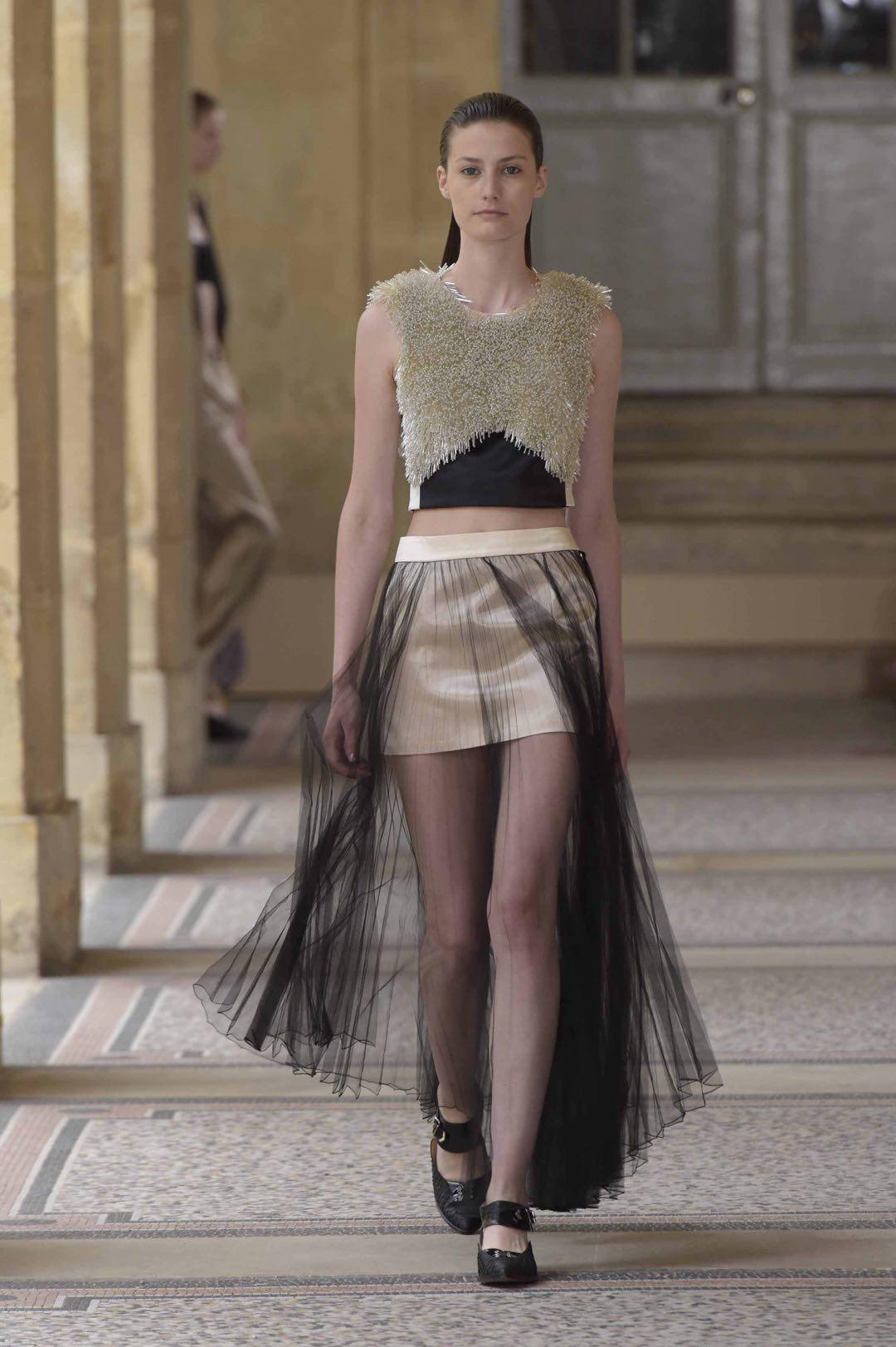 Bouchra Jarrar - Collections - X-17.jpg