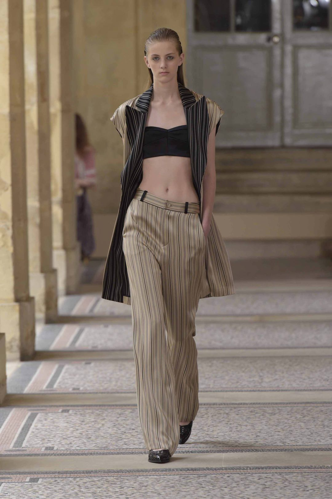 Bouchra Jarrar - Collections - X-18.jpg