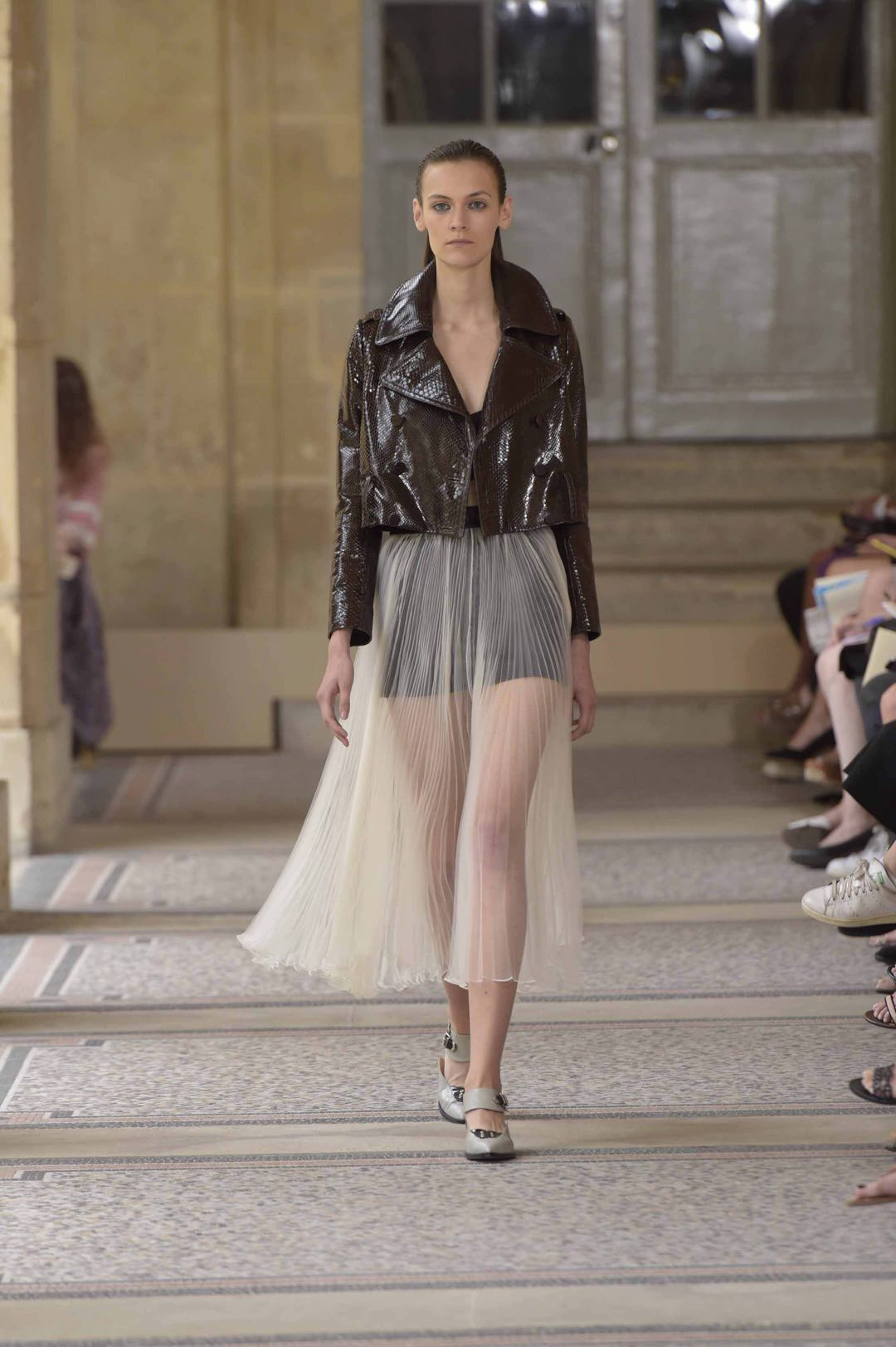 Bouchra Jarrar - Collections - X-23.jpg