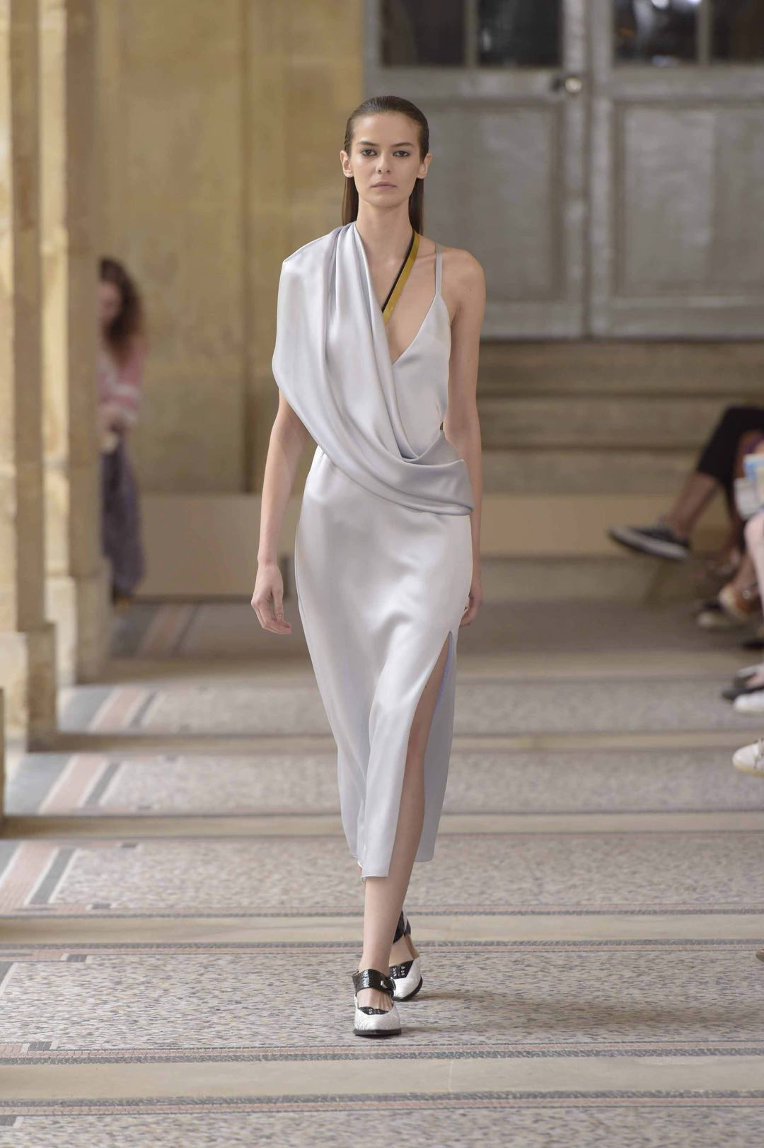 Bouchra Jarrar - Collections - X-24.jpg