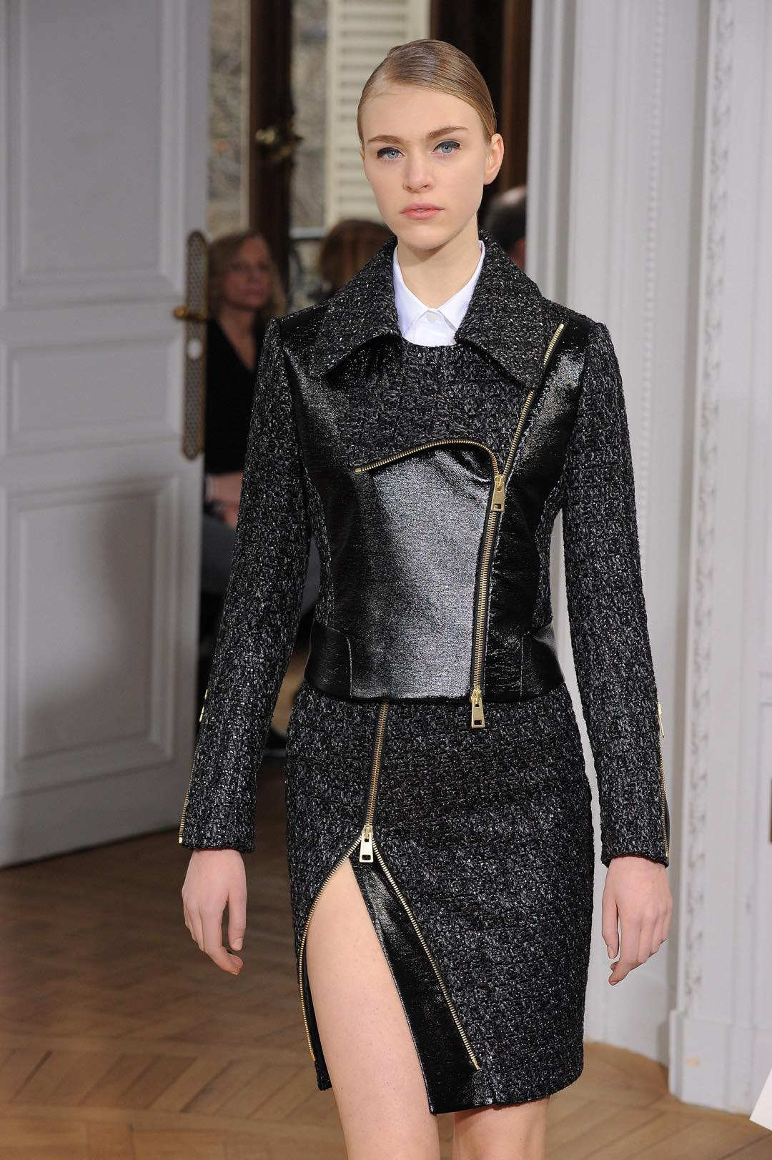 Bouchra Jarrar - Collections - IX-14.jpg