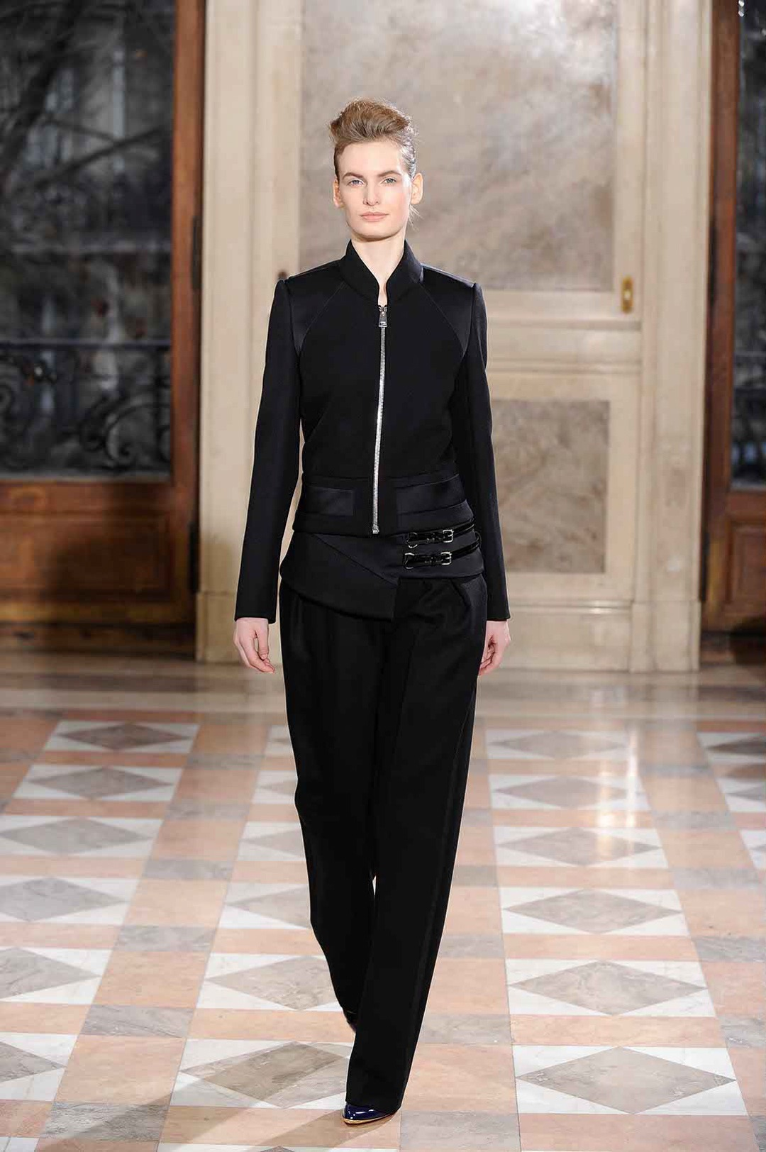 Bouchra Jarrar - Collections - VII-26.jpg