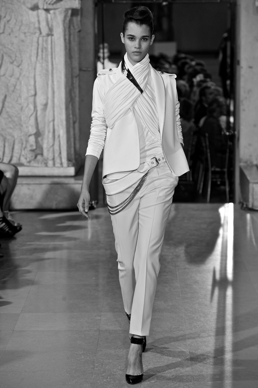 Bouchra Jarrar - Collections - VI-16.jpg