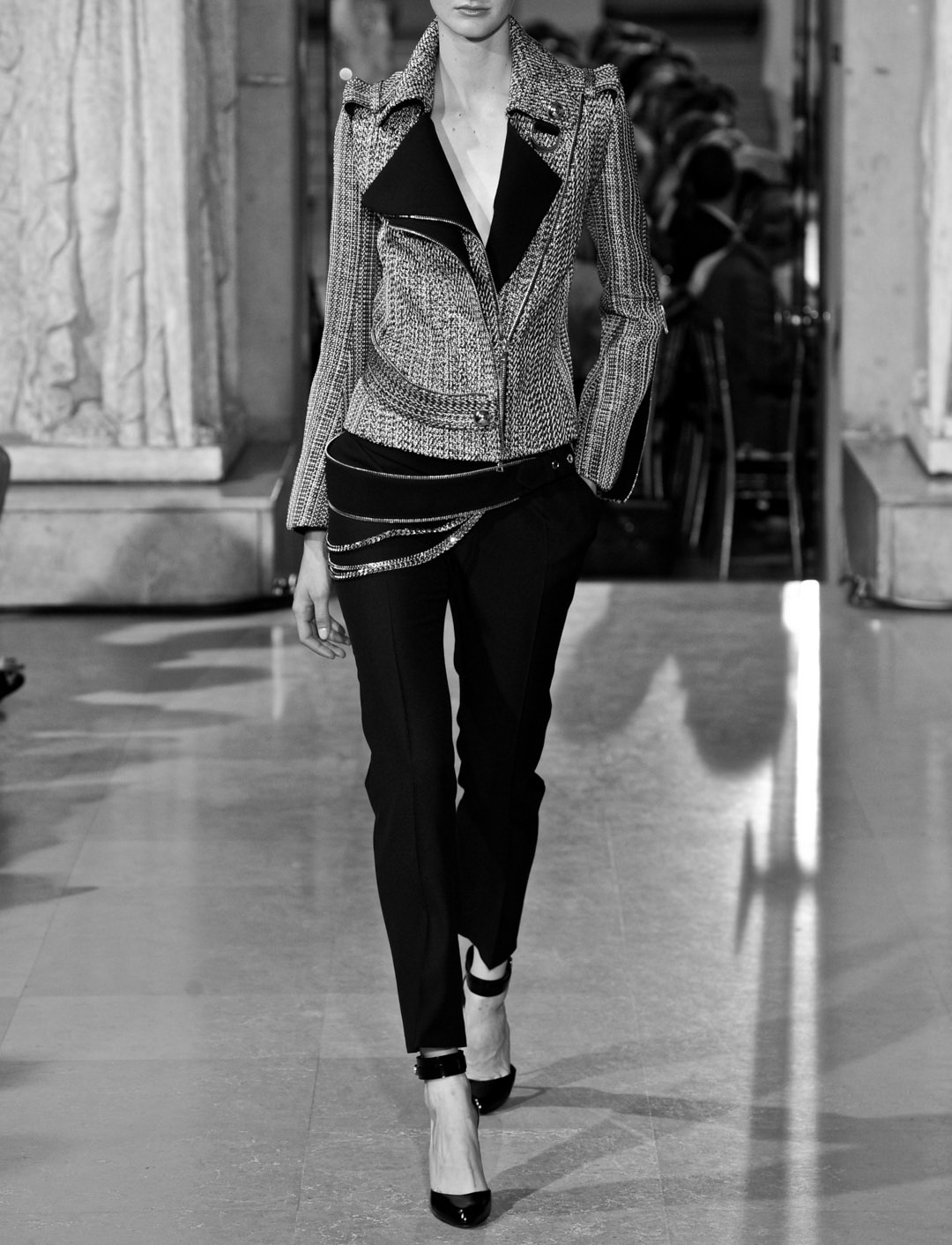 Bouchra Jarrar - Collections - VI-21.jpg