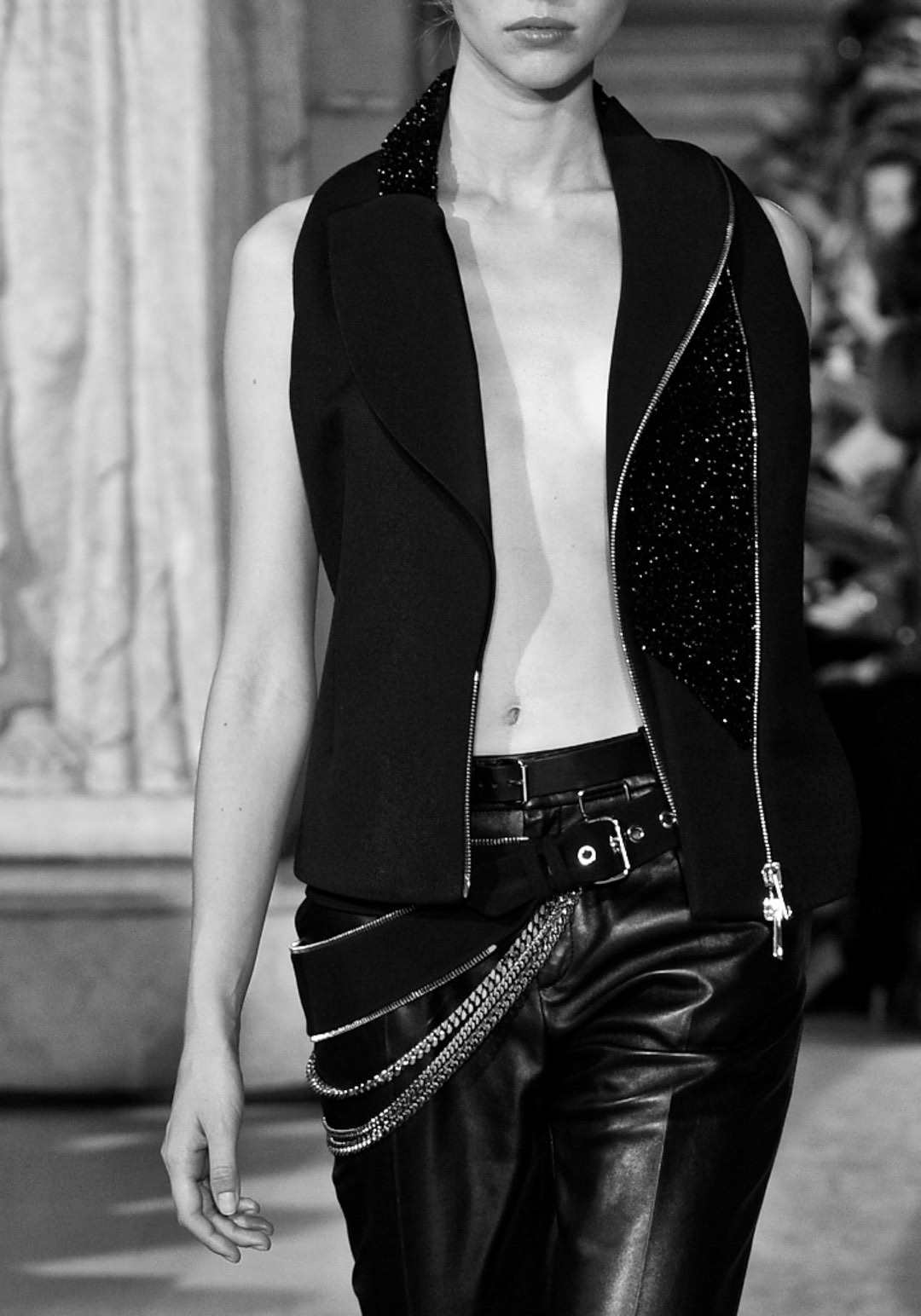 Bouchra Jarrar - Collections - VI-25.jpg