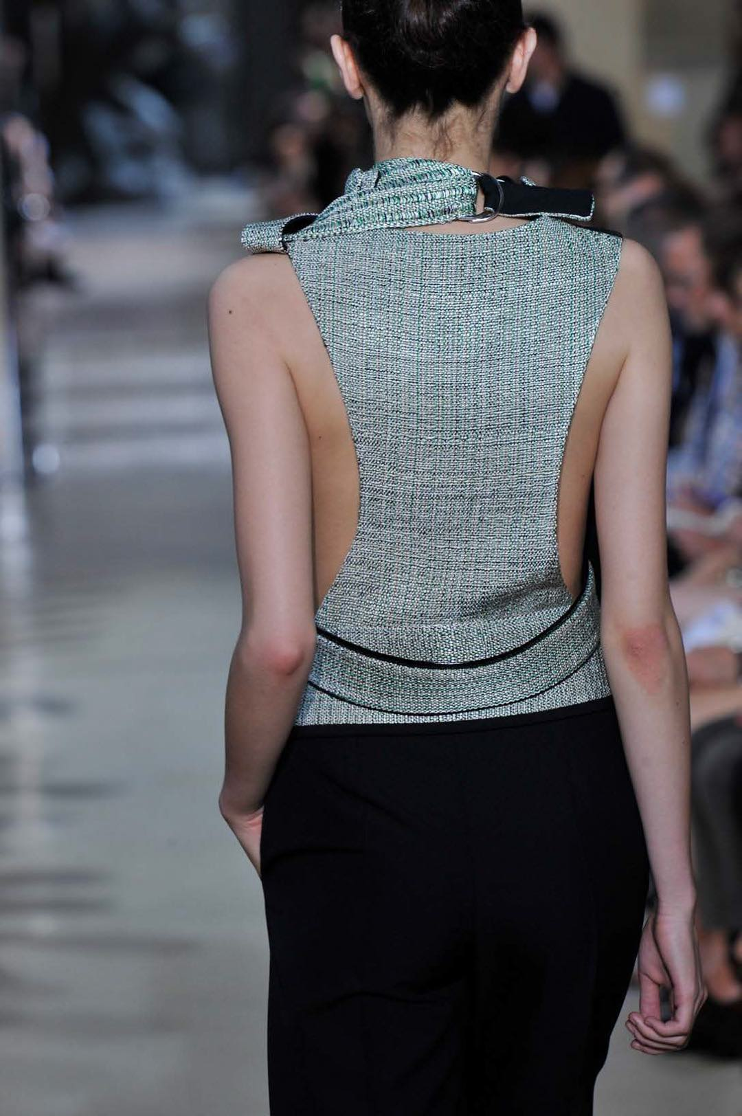 Bouchra Jarrar - Collections - IV-15.jpg
