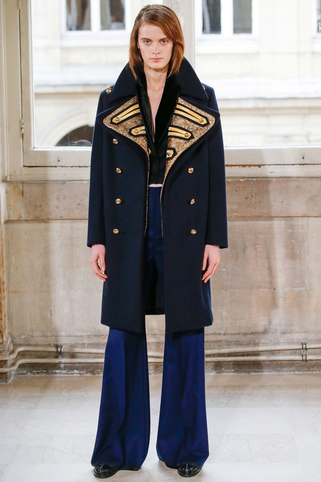 Photo: Gianni Pucci / Indigitalimages.com