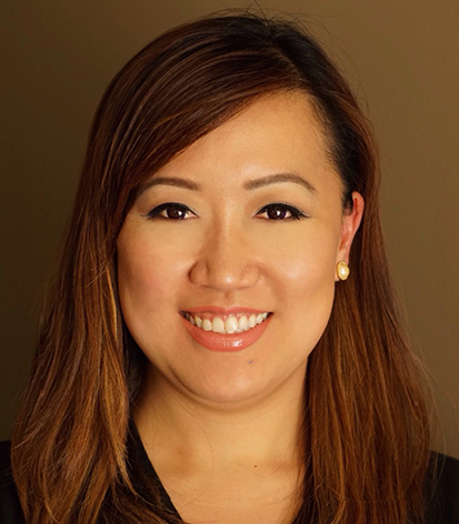 Dr. Wendy Cheng is a dentist in Sugar Land, TX.