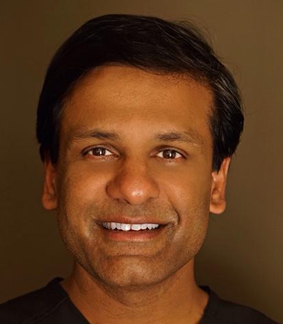 Dr. Rahul Gandhi is a dentist in Sugar Land, TX.