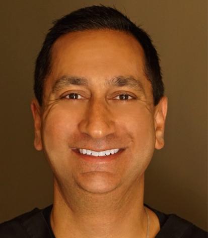 Dr. Amit Jethva is a dentist in Sugar Land, TX.