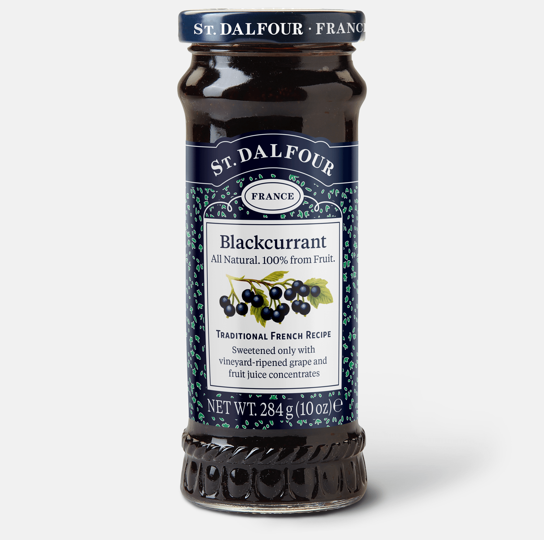 StDalfour_Blackcurrant_Web.png