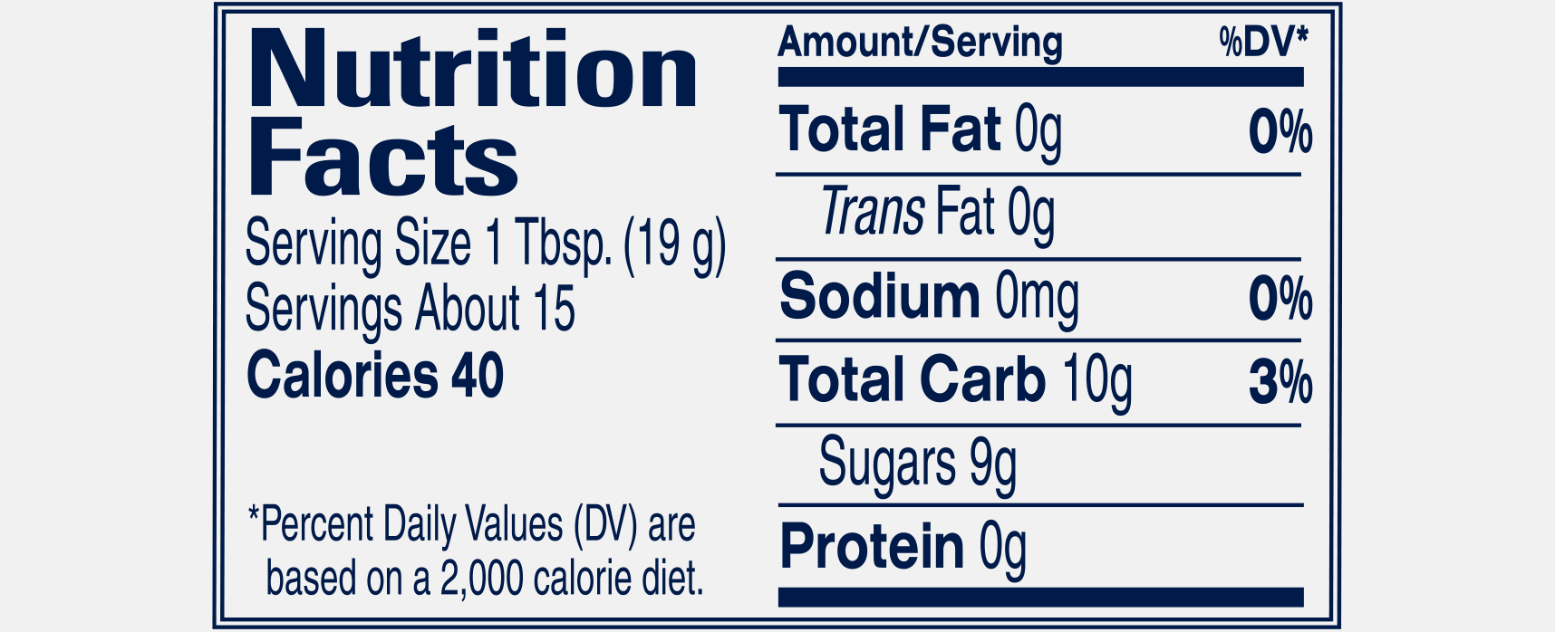 StDalfour_NutritionFacts_FourFruits.png