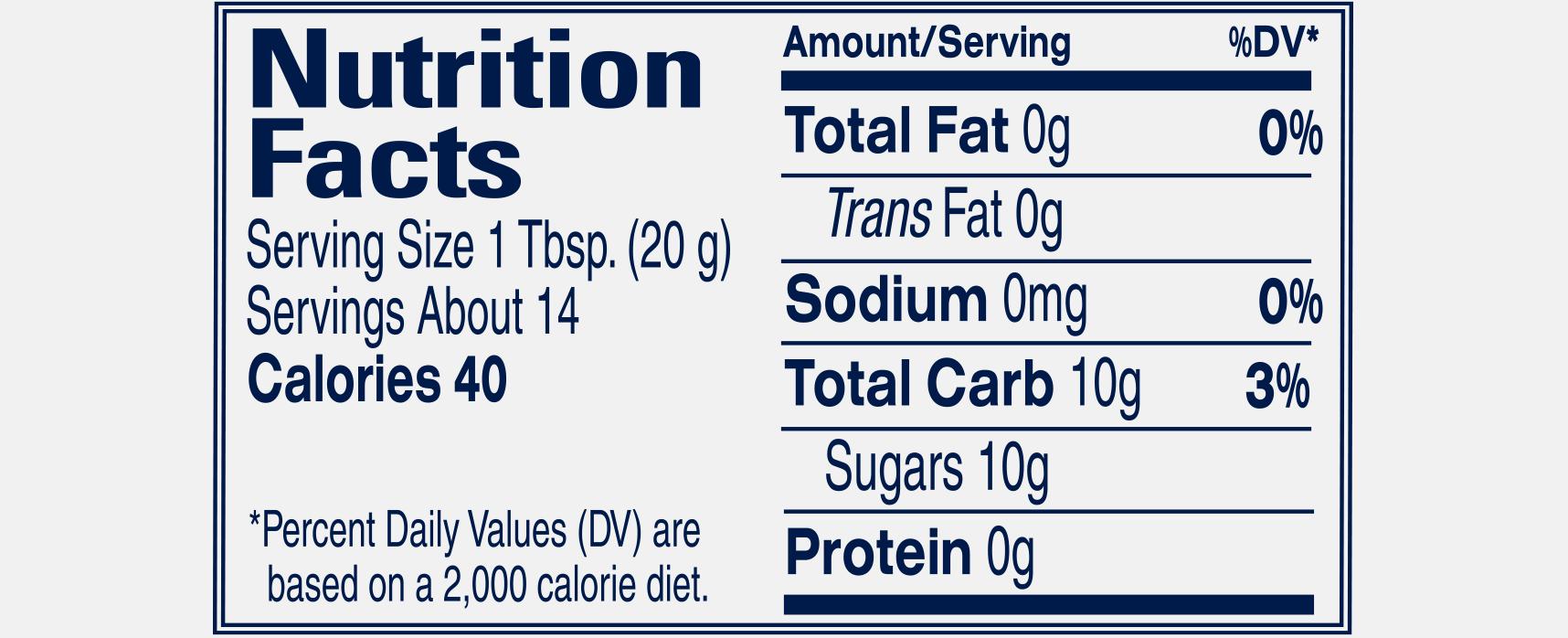 StDalfour_NutritionFacts_MangoPassionFruit.png