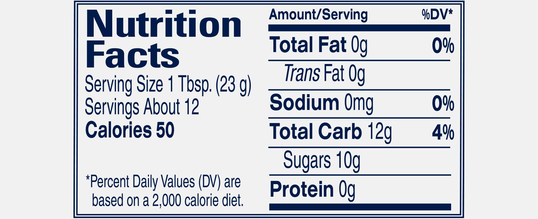 StDalfour_NutritionFacts_MirabellePlum.png