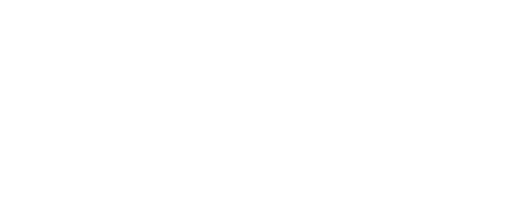 22 Indie Street.png