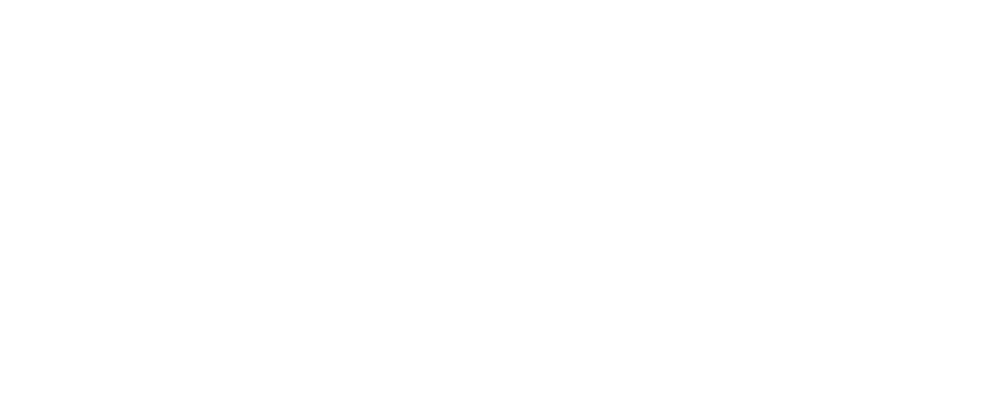 Indy Red.png