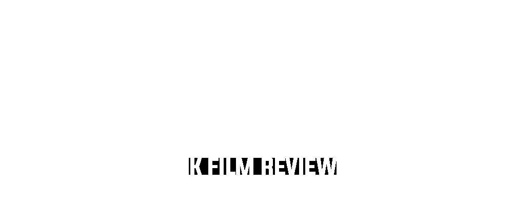UK Film Review.png