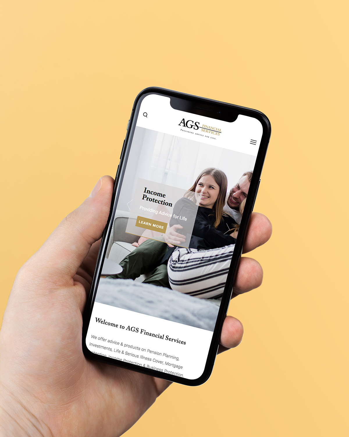 Iphone X in Hand Mockup_AGS_1200x1500.jpg
