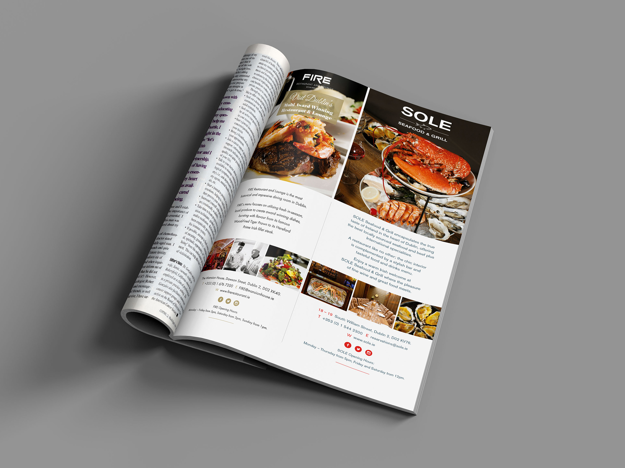 Sole-Fire-Magazine-Mockup-2000x1500.jpg