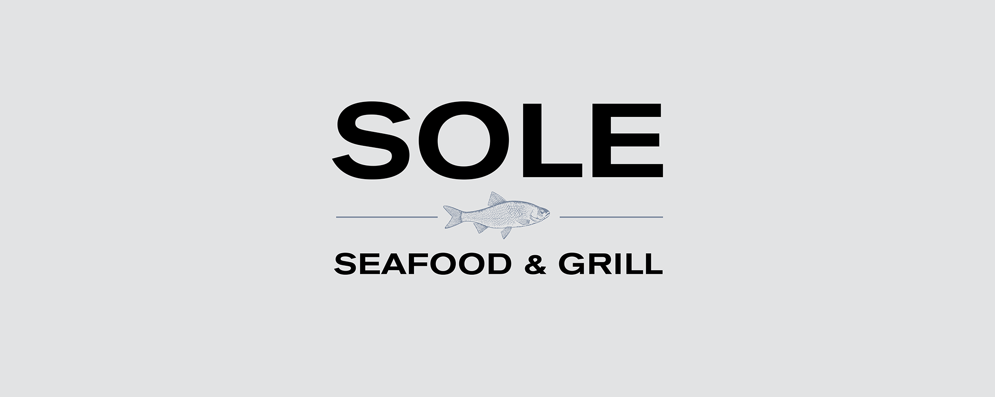 Sole-Restaurant-Logo.png
