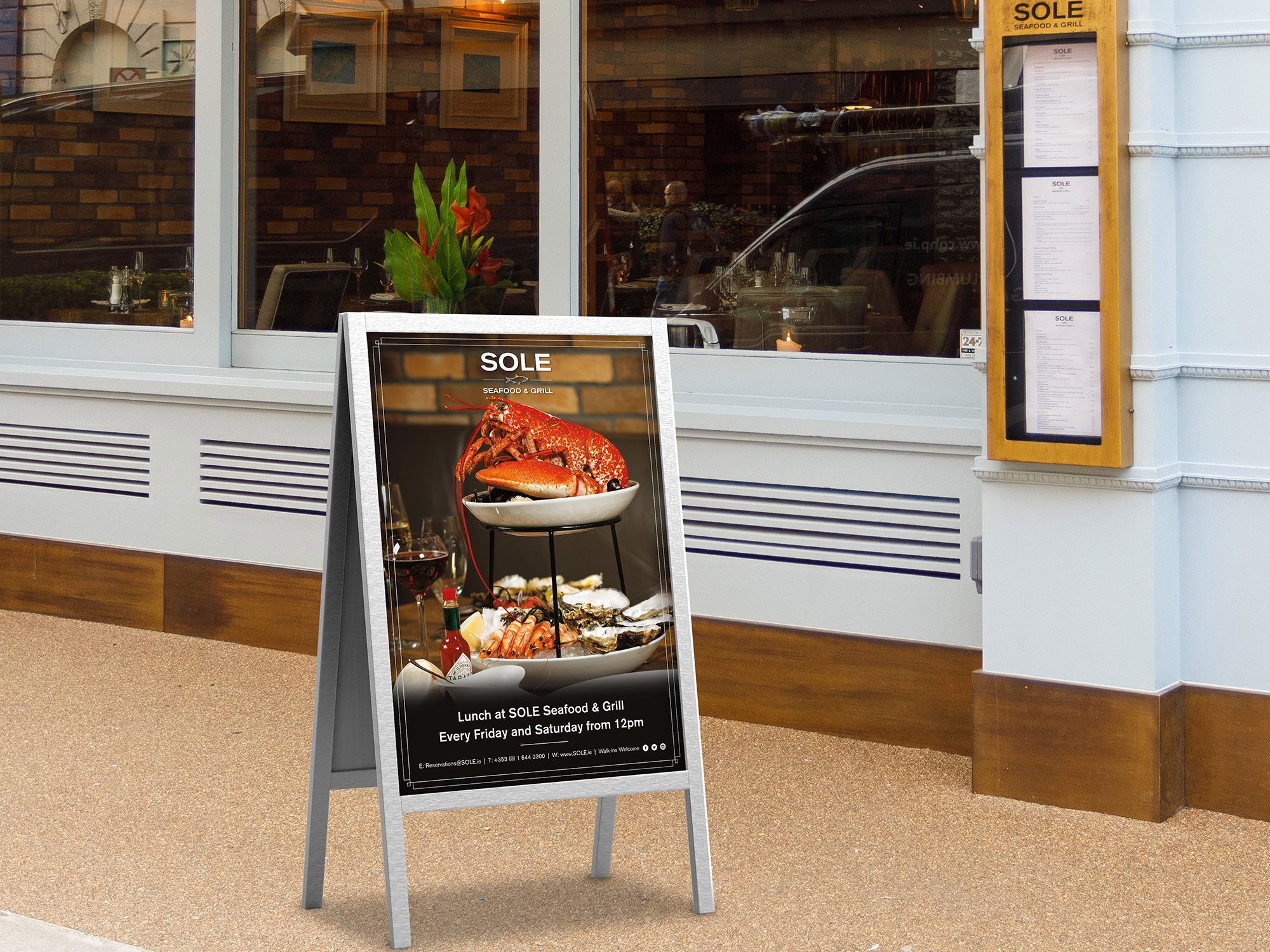 sole-lunch-poster_mock-up-2000x1500.jpg