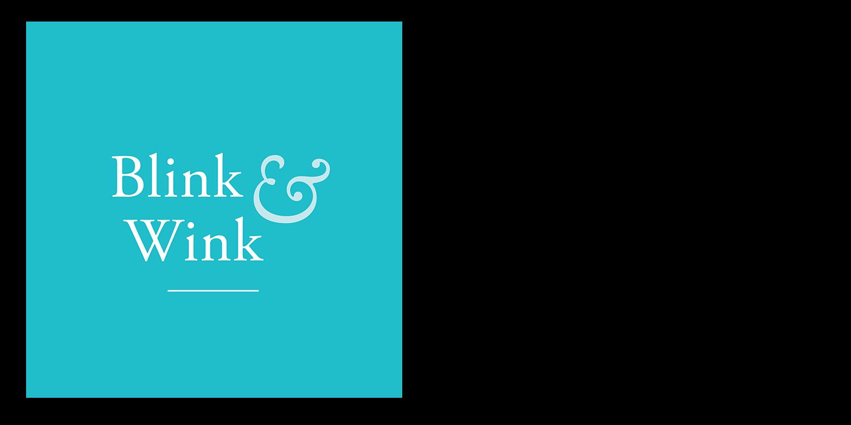 Blink+Wink_Logo_1500.png
