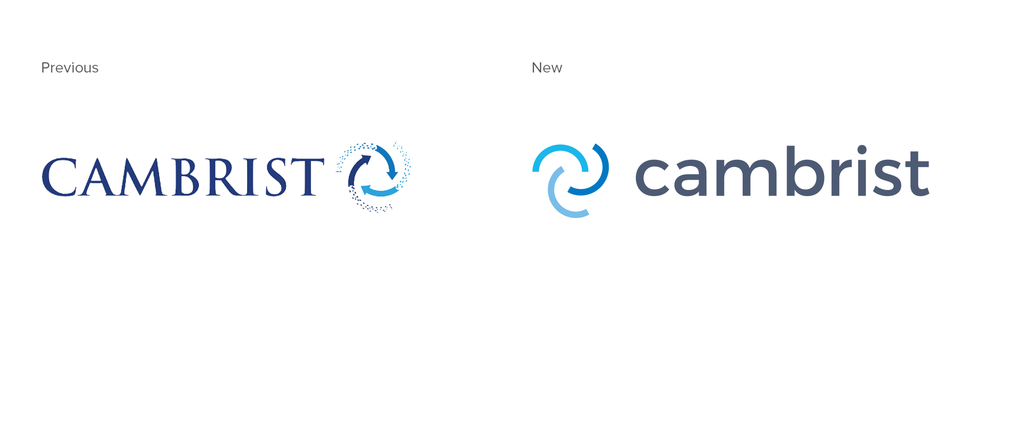 Cambrist_Logos_white.png