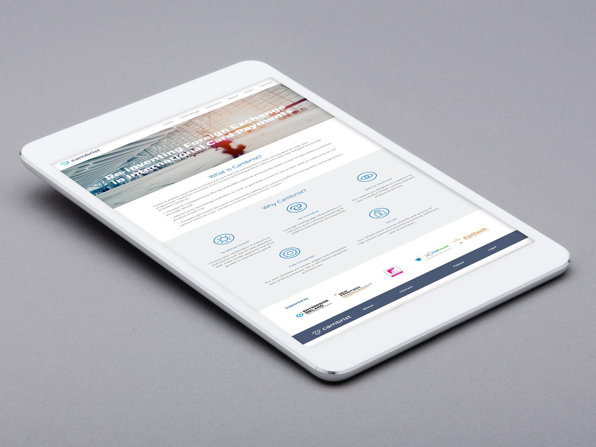 Cambrist_website_tablet.jpg