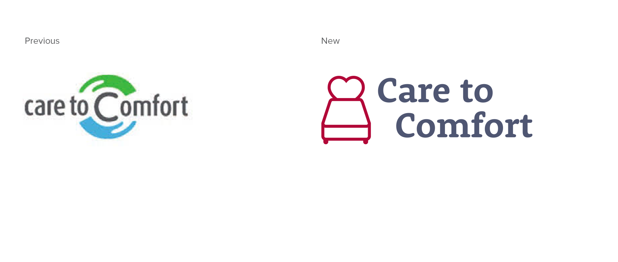 Care_to_Comfort_Logos_white.png