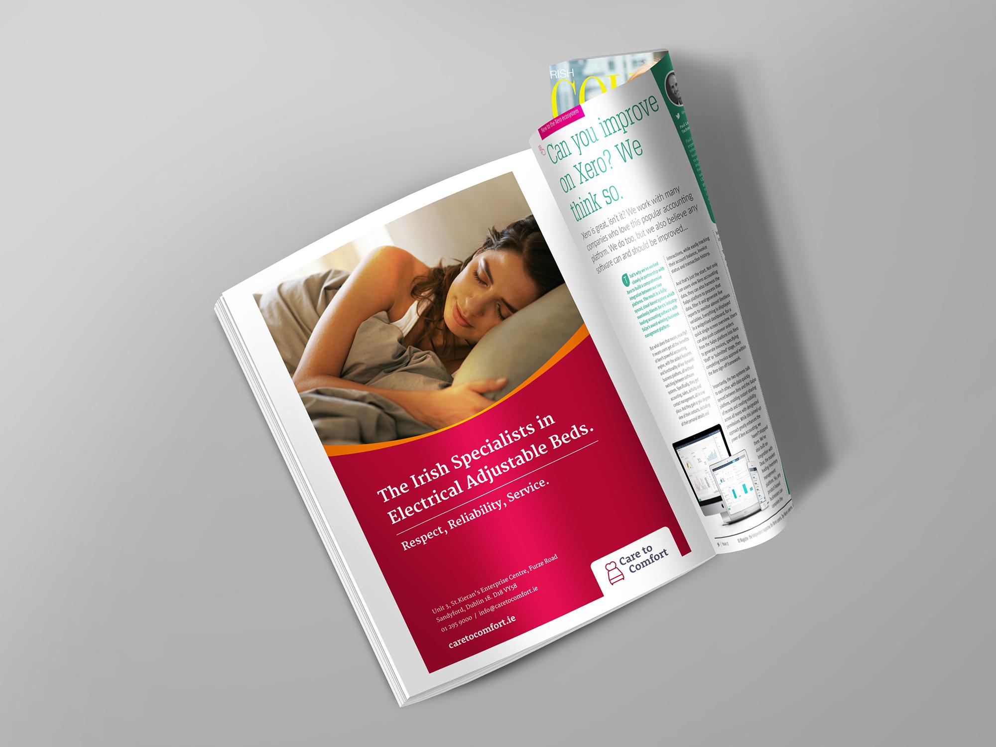 Care-To-comfort_Magazine-Mockup_2000.jpg