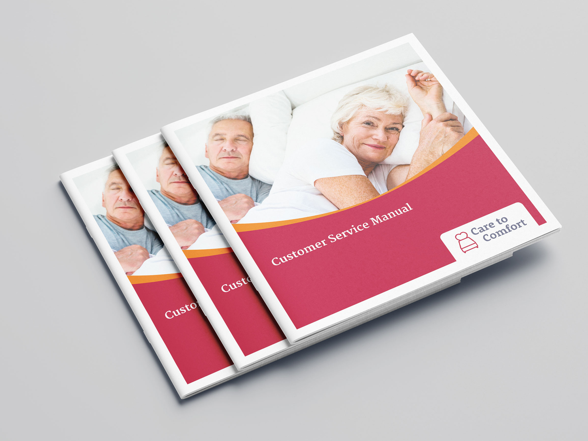 Care To Comfort_Brochure_Mockup_02_2000.jpg