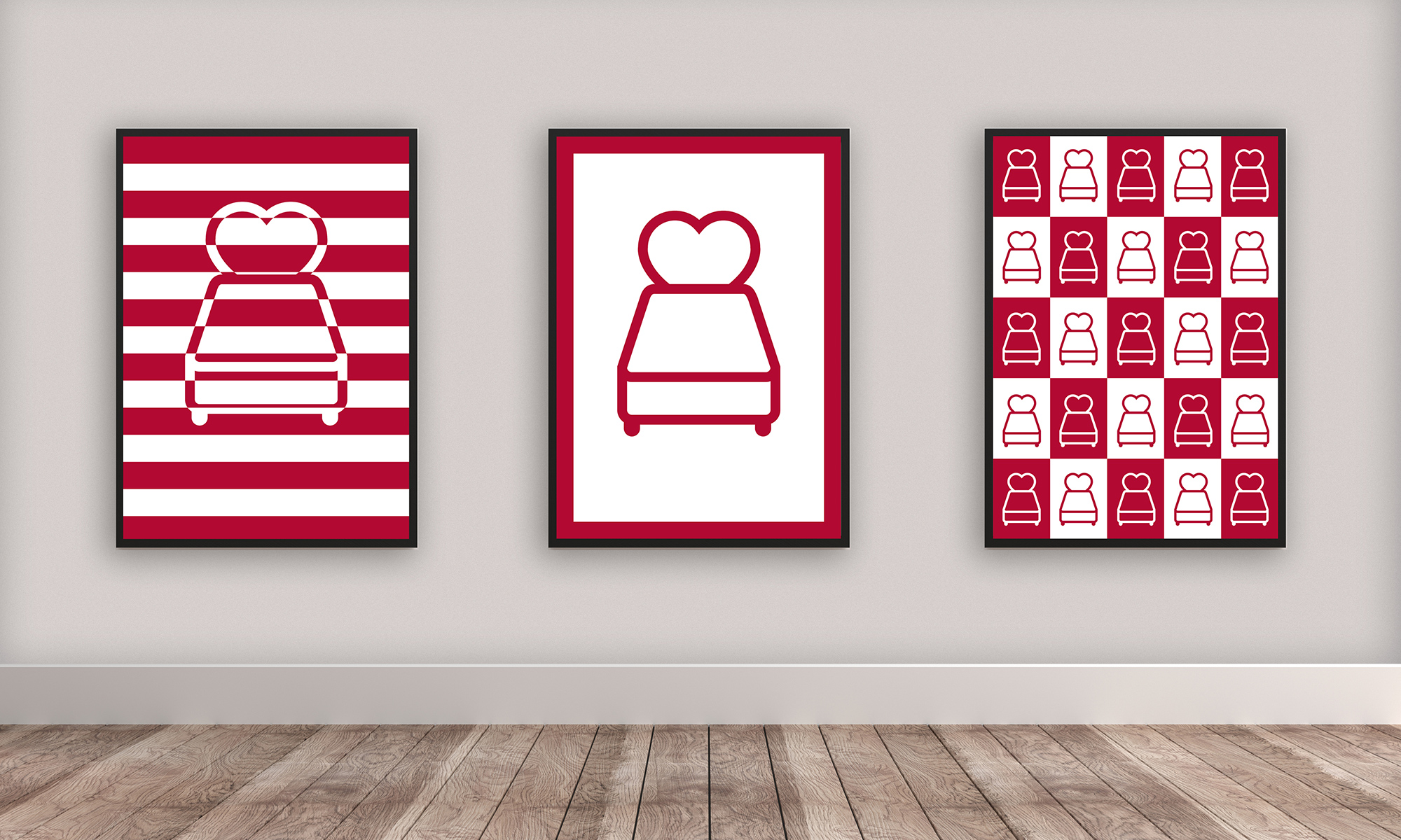 Care to Comfort Wall-Posters-Mock_Up_2000.jpg