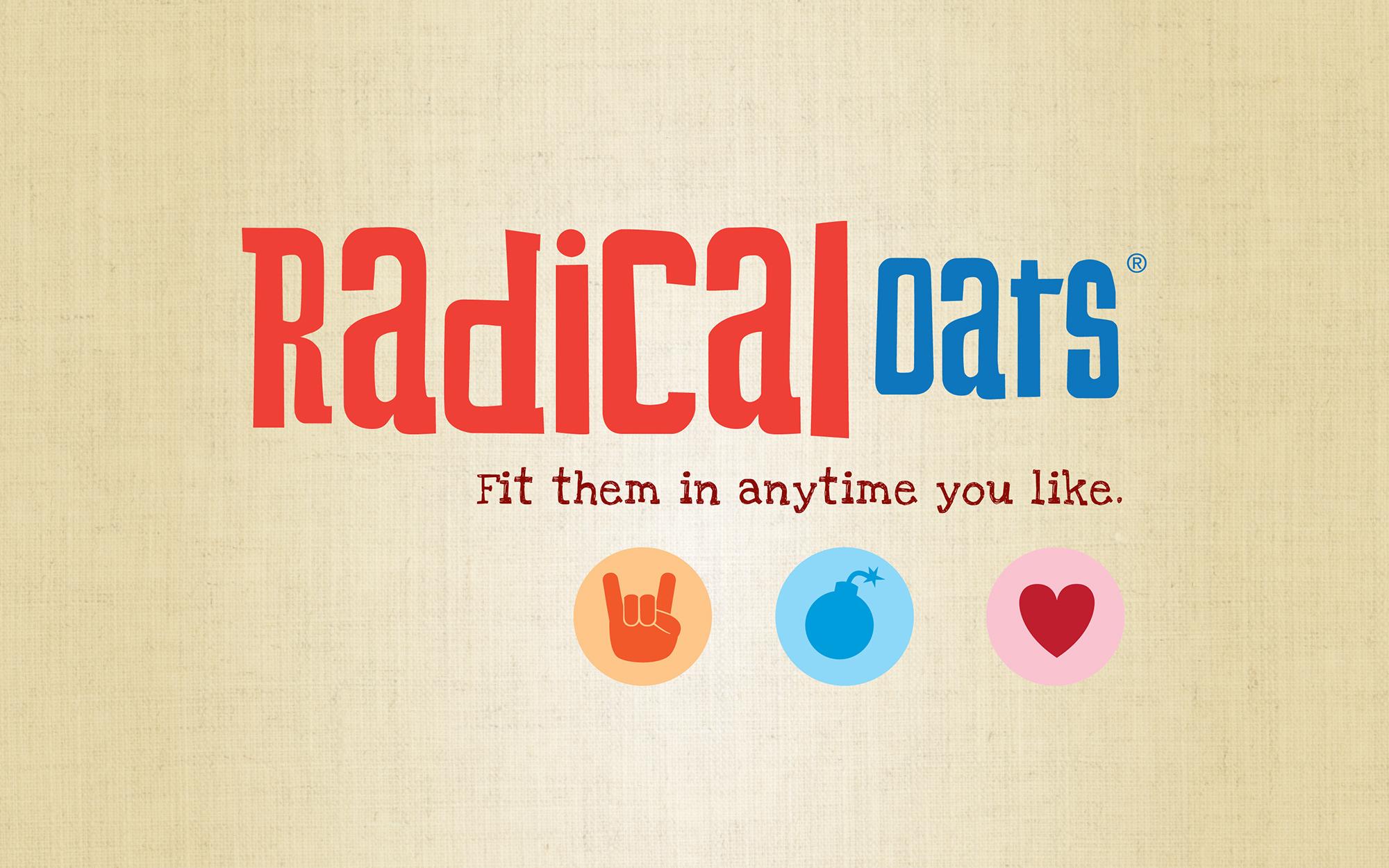 Radical Oats Logo with BG-2000.jpg