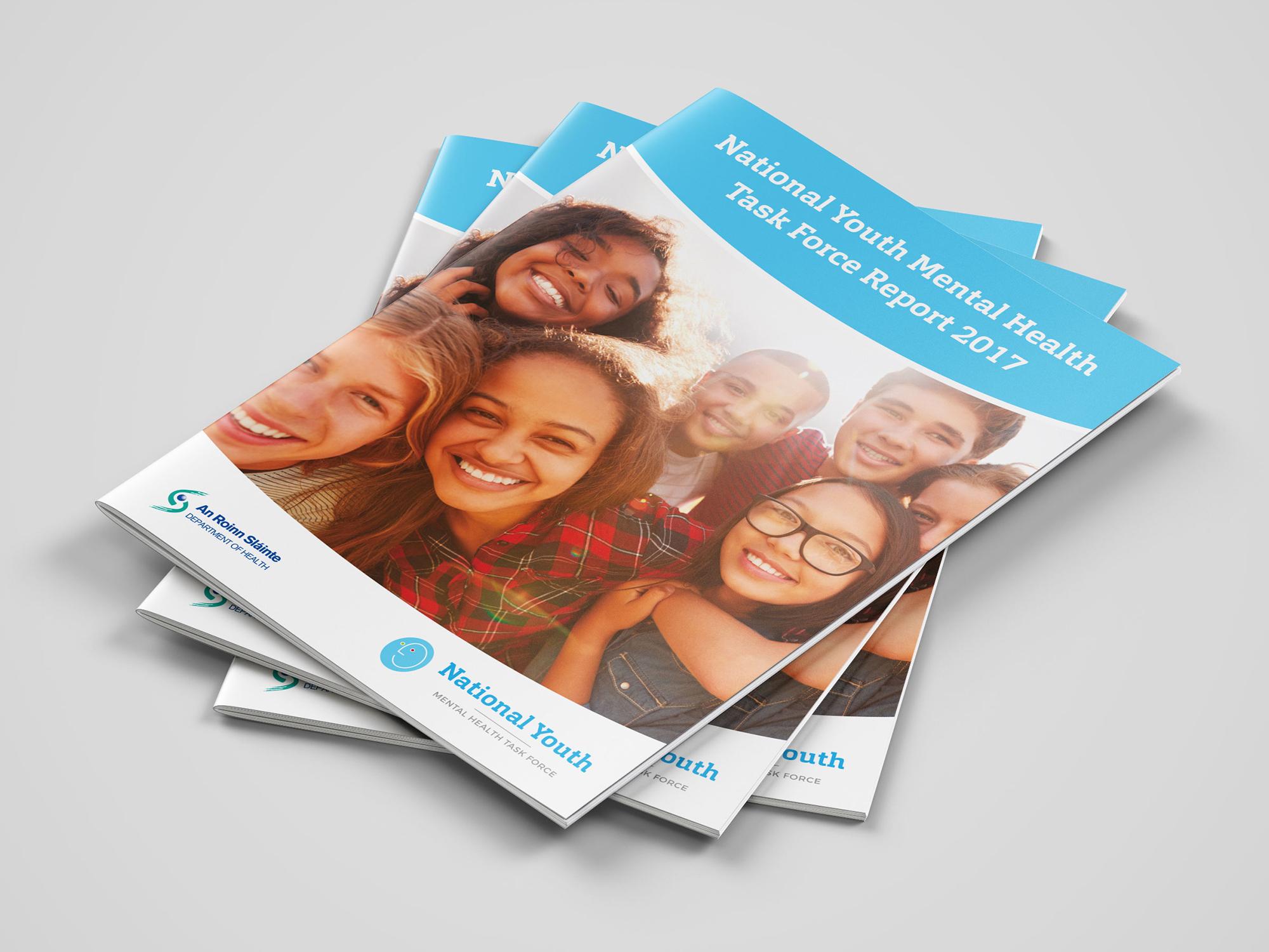 Dept_Health_A4_Brochure_Mockup_1.jpg