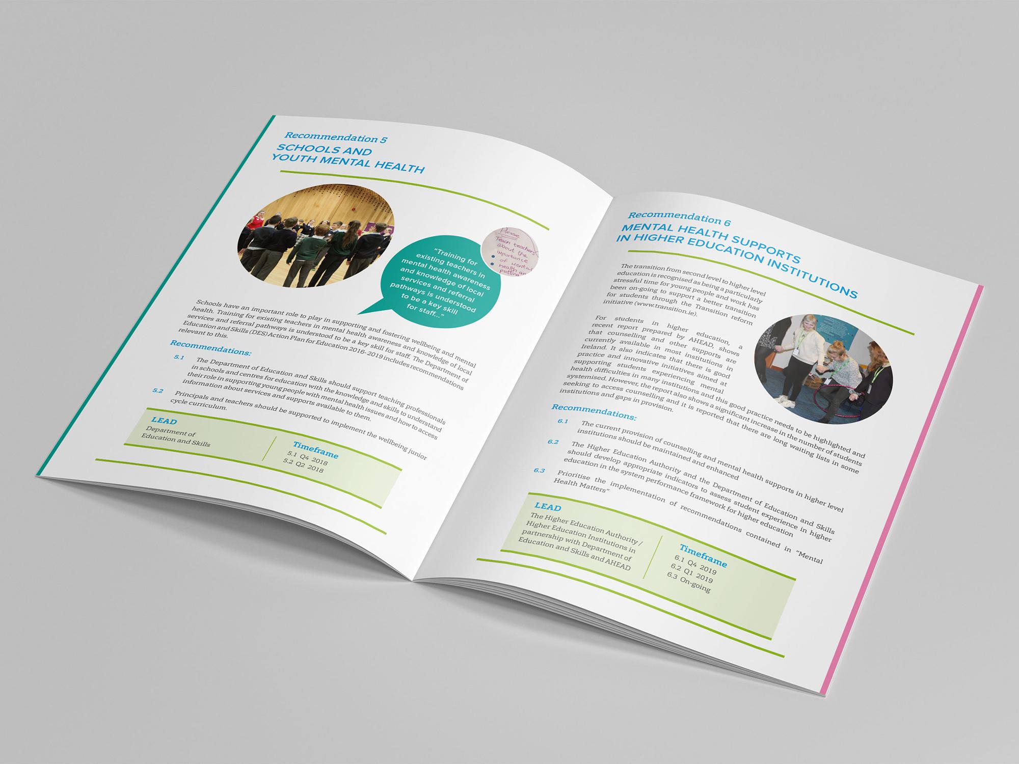 Dept_Health_Mockup_A4_Brochure_2.jpg