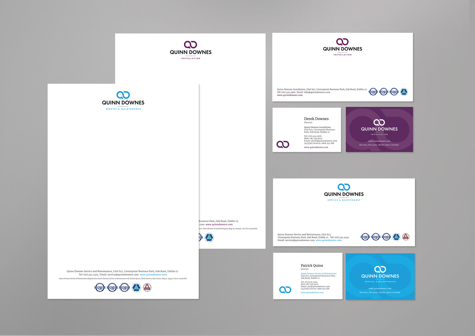 Quinn_Downes_Stationery-MockUp-1-2000.jpg