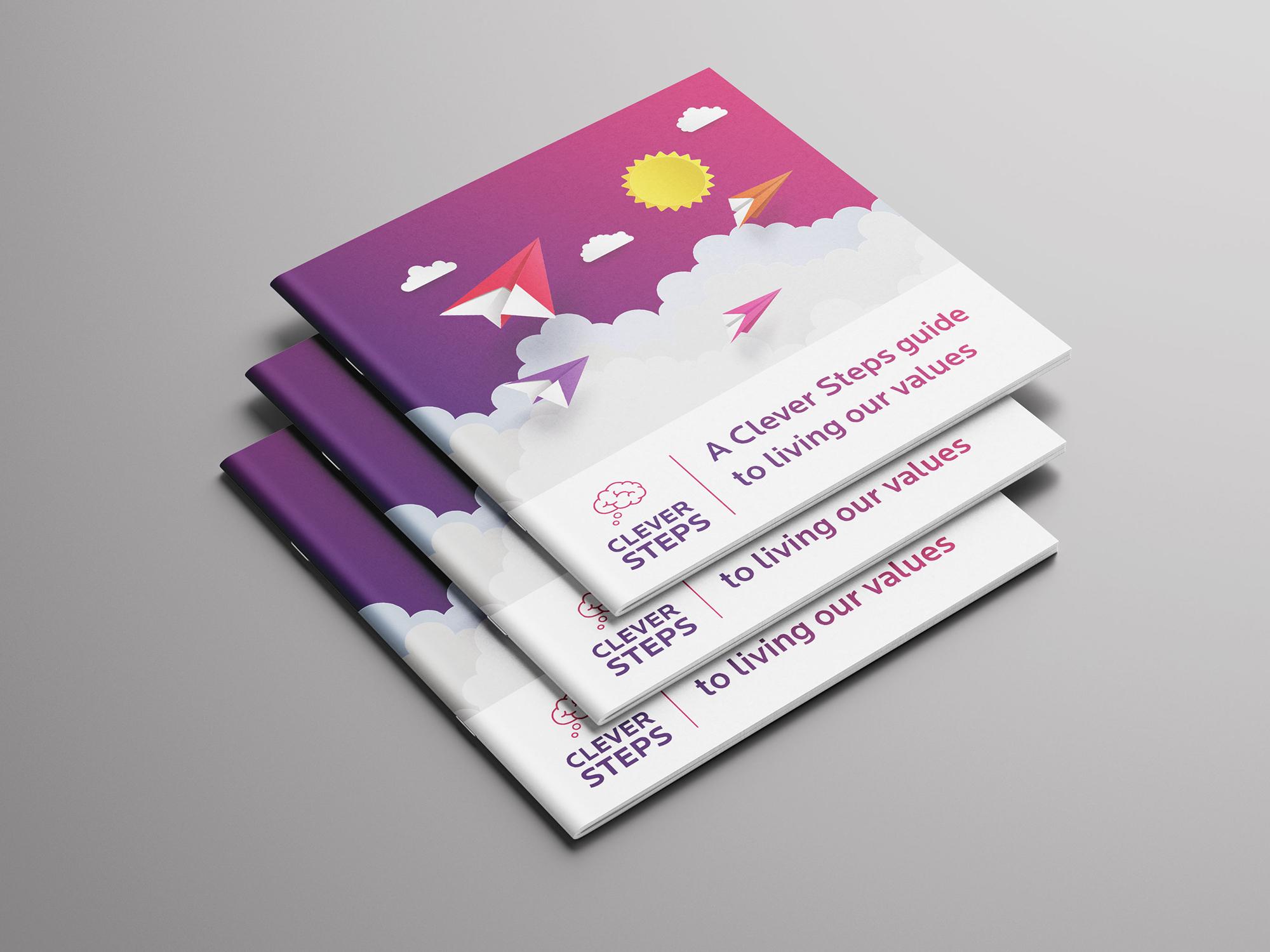 Clever_Steps_Free_Square_Brochure_Mockup_04_2000.jpg