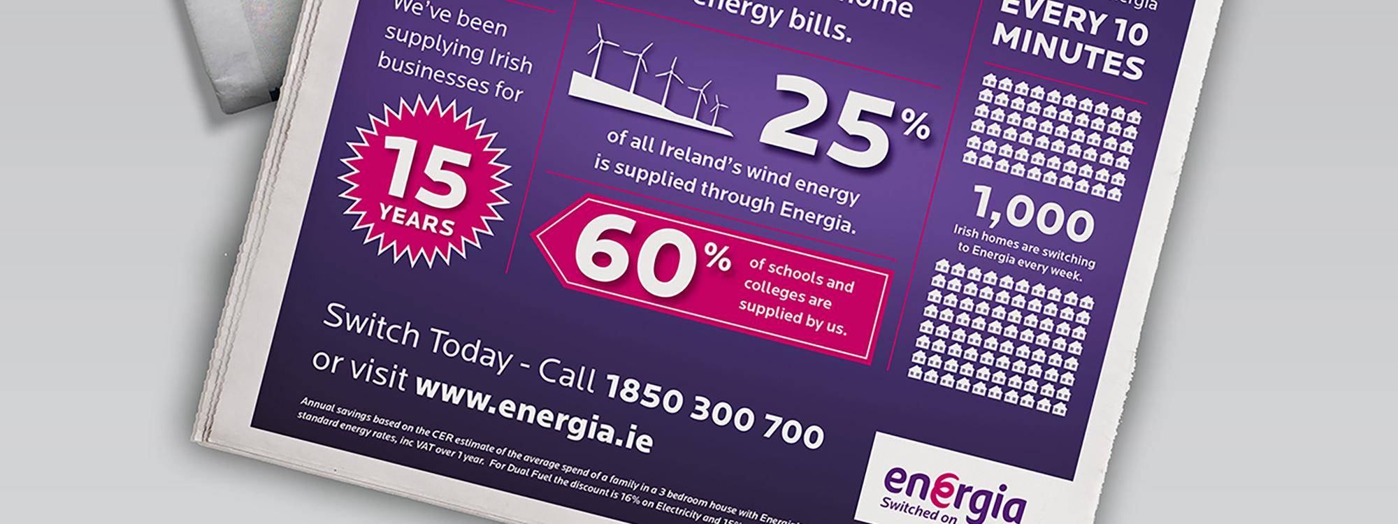 Energia-newspapers-Header.jpg