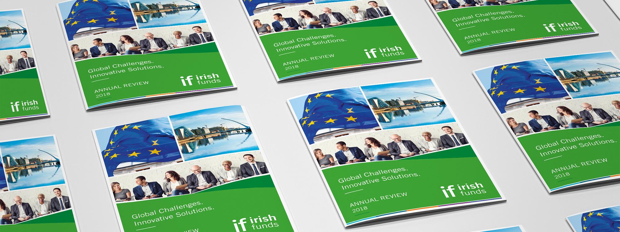 IrishFunds_A4_Annual Review1_Header.jpg
