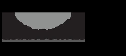 Quinn_Downes_logo_feedback.png